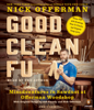 Nick Offerman - Good Clean Fun: Misadventures in Sawdust at Offerman Woodshop (Abridged)  artwork