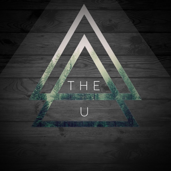 Amplify Church - The U at IUP