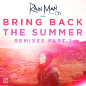 Bring Back the Summer (feat. OLY) [Boehm Remix]