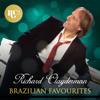 Richard Clayderman - Como uma Onda artwork