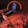 The Beach Boys In Concert (Live) ジャケット写真