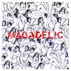 Macadelic (Remastered Edition) - Mac Miller