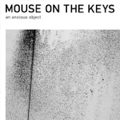 mouse on the keys - Seiren