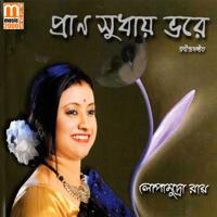 Pran Sudhay Bhore