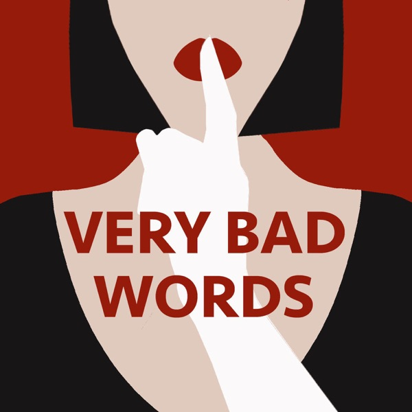 Very Bad Words