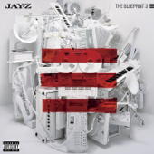 Young Forever Feat. Mr Hudson JAY Z - JAY Z