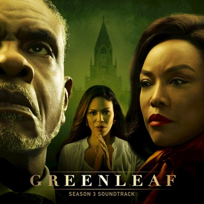 Changed (From the Original TV Series Greenleaf - Season 3 Soundtrack) - Single - Patti LaBelle