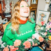Julia Jacklin - You Were Right