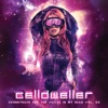 Celldweller & James Dooley - The Wings of Icarus