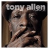 Film of Life, Tony Allen