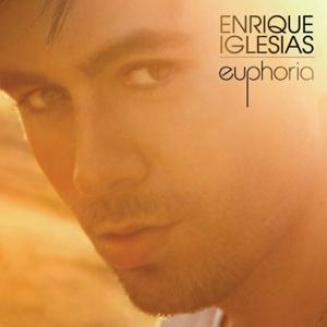 Enrique Iglesias - Tonight (I'm Lovin' You) [feat. Ludacris & DJ Frank E]