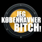 Jeg Københavner Bitch! (feat. Slg)