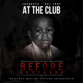 [Download] At the Club (feat. DeJ Loaf) MP3
