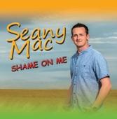 Shame On Me - Single