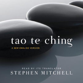 Tao Te Ching: A New English Version (Unabridged) audiobook