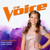 Dog Days Are Over (The Voice Performance) - Sarah Grace