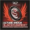 Culture Shock - Bombay Bo