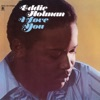 Eddie Holman - Hey There Lonely Girl