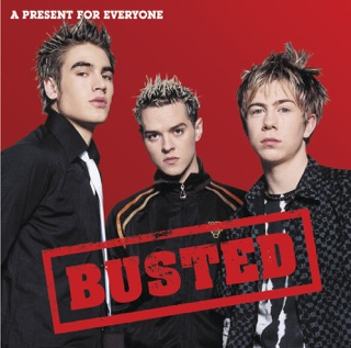 Half Way There by Busted on Apple Music