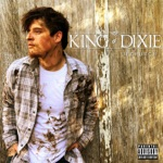 King of Dixie