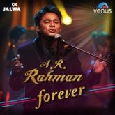 A.R. Rahman Forever