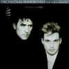 Enola Gay - Orchestral Manoeuvres In the Dark mp3