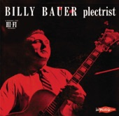 Billy Bauer - Lullaby of the Leaves