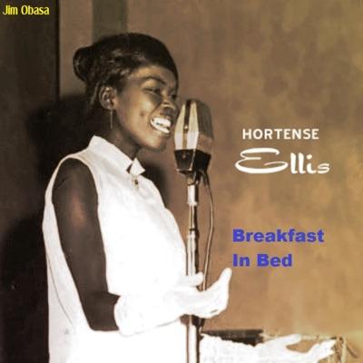 Breakfast in Bed - Single - Hortense Ellis