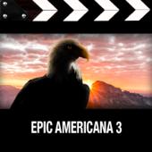 Epic Americana 3