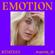 Emotion (XO Cupid Remix) - Astrid S
