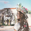 With Love, J - EP - Jessica