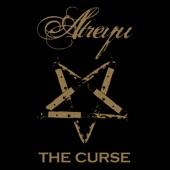 Atreyu - You Give Love A Bad Name