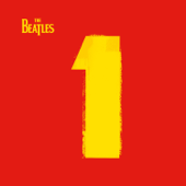 1 (2015 Version) - The Beatles, The Beatles
