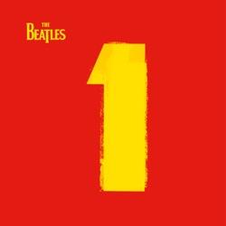 The Beatles - 1 (2015 Version)