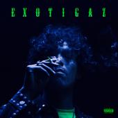 EXOTIGAZ  EP-A.CHAL