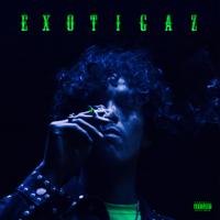 EXOTIGAZ - EP