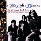 The Left Banke - Walk Away Renee