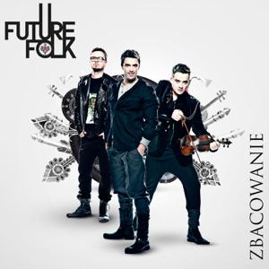 Future Folk - Janko