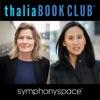Thalia Book Club: Jennifer Egan Manhattan Beach, and Celeste Ng Little Fires Everywhere (Original Staging) AudioBook Download