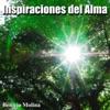 Inspiraciones del Alma