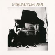 Misslim - Yumi Arai - Yumi Arai