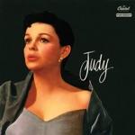 Judy Garland - Come Rain Or Come Shine