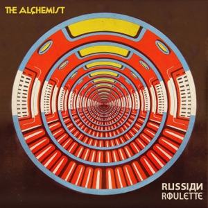 The Alchemist - Decisions Over Veal Orloff feat. Action Bronson