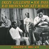 Dizzy Gillespie - Birks' Works