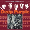 Deep Purple, Deep Purple