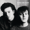 Tears for Fears - Head Over Heels (Dave Bascombe 7