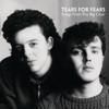 Tears for Fears - Shout artwork