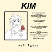 Joy Again - Kim