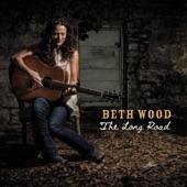 Beth Wood - The Long Road