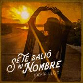Se Te Salió Mi Nombre (feat. Mariachi Vargas de Tecalitlan)